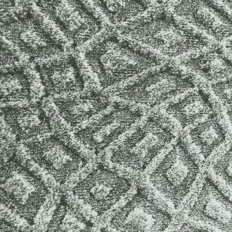 Что полезно знать про коммерческий ковролин