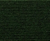 ковролин купить в Днепропетровске